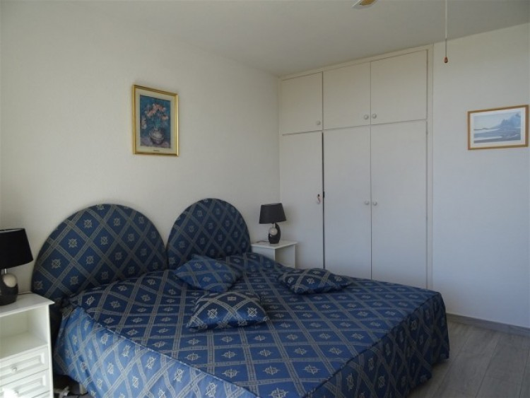 2 Bed  Flat / Apartment for Sale, Callao Salvaje, Tenerife - CS-53 13