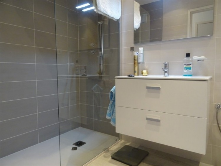 2 Bed  Flat / Apartment for Sale, Callao Salvaje, Tenerife - CS-53 14
