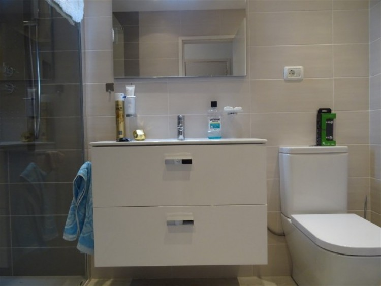 2 Bed  Flat / Apartment for Sale, Callao Salvaje, Tenerife - CS-53 15