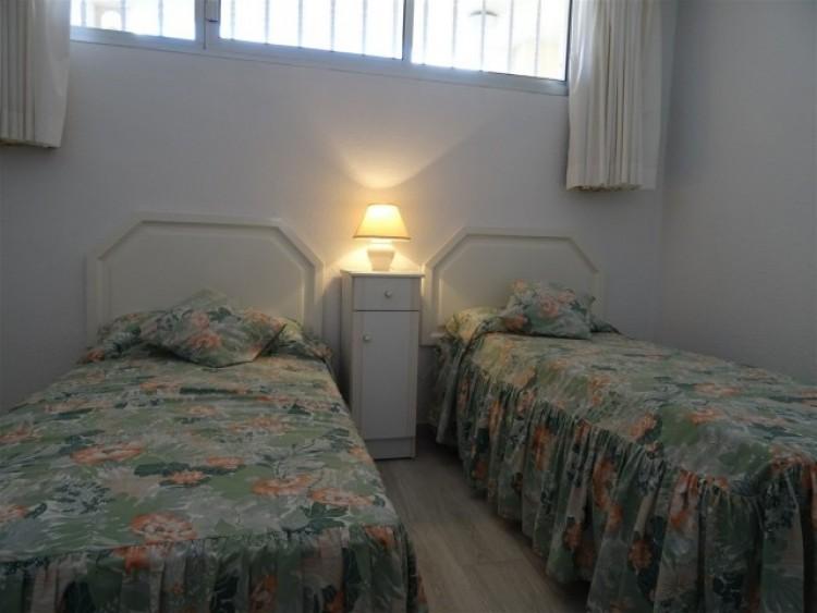 2 Bed  Flat / Apartment for Sale, Callao Salvaje, Tenerife - CS-53 16