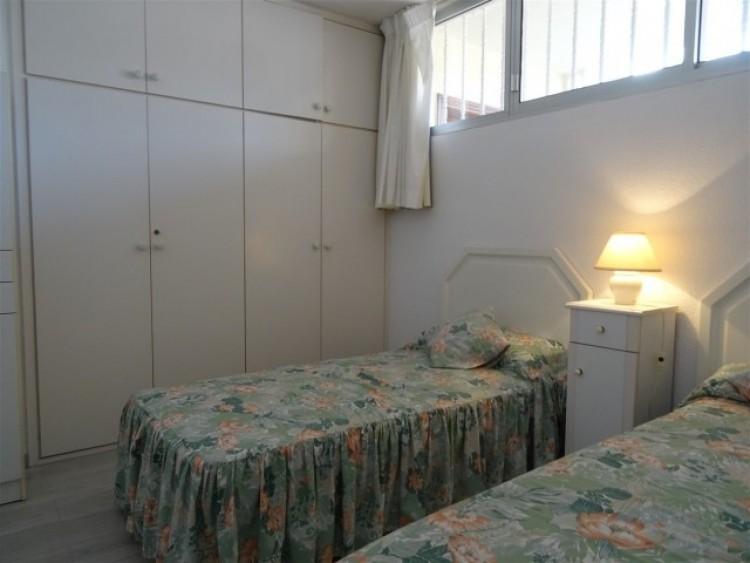 2 Bed  Flat / Apartment for Sale, Callao Salvaje, Tenerife - CS-53 17