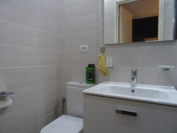 2 Bed  Flat / Apartment for Sale, Callao Salvaje, Tenerife - CS-53 18