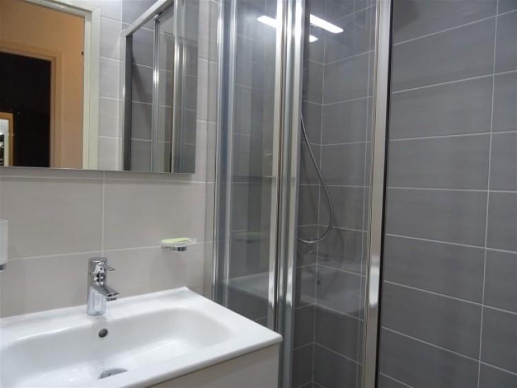 2 Bed  Flat / Apartment for Sale, Callao Salvaje, Tenerife - CS-53 19