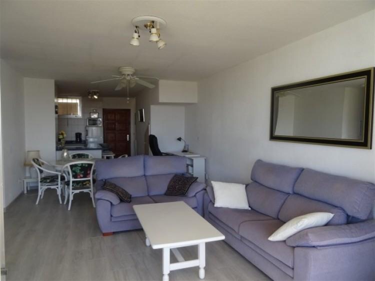 2 Bed  Flat / Apartment for Sale, Callao Salvaje, Tenerife - CS-53 2