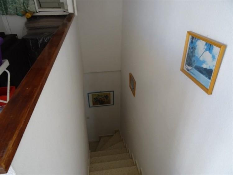 2 Bed  Flat / Apartment for Sale, Callao Salvaje, Tenerife - CS-53 20