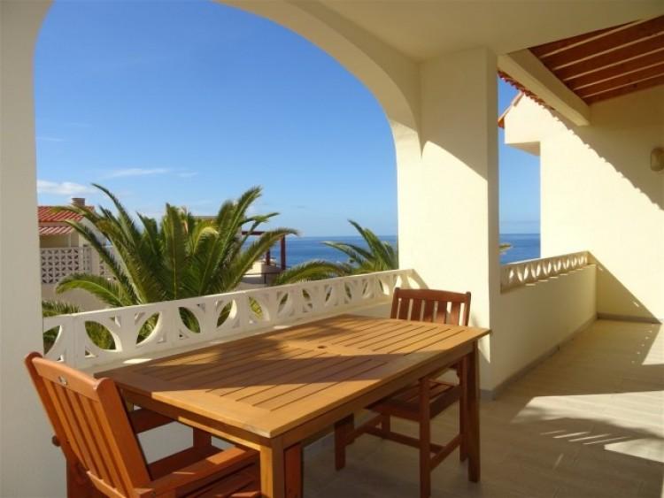 2 Bed  Flat / Apartment for Sale, Callao Salvaje, Tenerife - CS-53 6