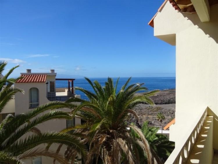 2 Bed  Flat / Apartment for Sale, Callao Salvaje, Tenerife - CS-53 7