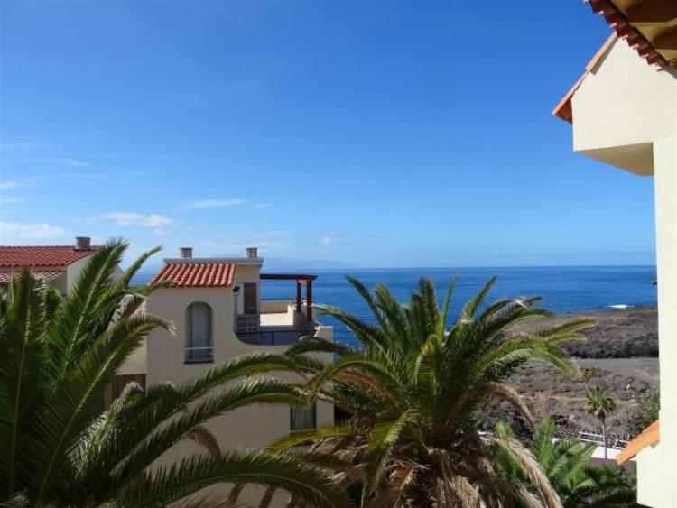 2 Bed  Flat / Apartment for Sale, Callao Salvaje, Tenerife - CS-53 8