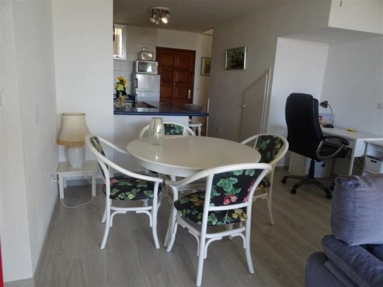 2 Bed  Flat / Apartment for Sale, Callao Salvaje, Tenerife - CS-53 9