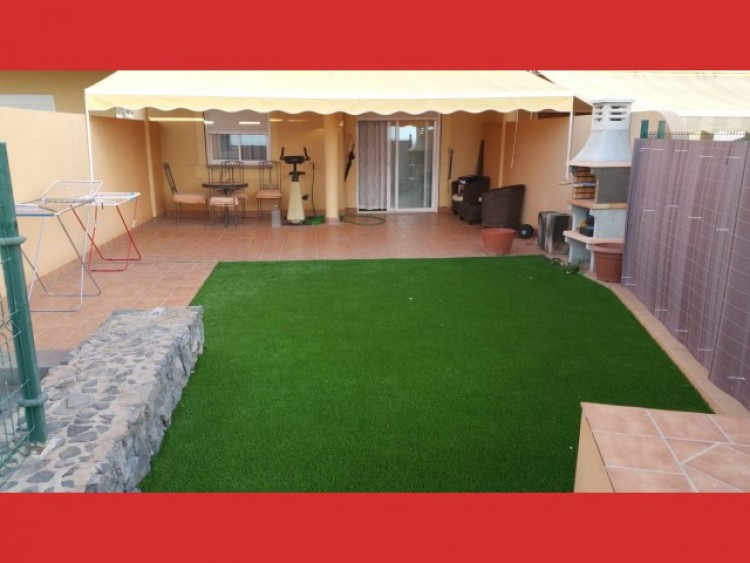 2 Bed  Flat / Apartment for Sale, Adeje, Tenerife - CS-54 2