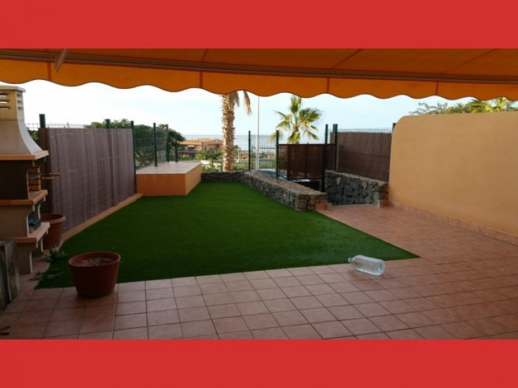 2 Bed  Flat / Apartment for Sale, Adeje, Tenerife - CS-54 3