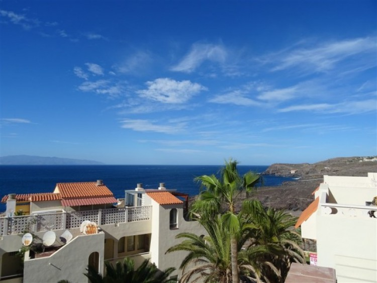 2 Bed  Flat / Apartment for Sale, Callao Salvaje, Tenerife - CS-57 14