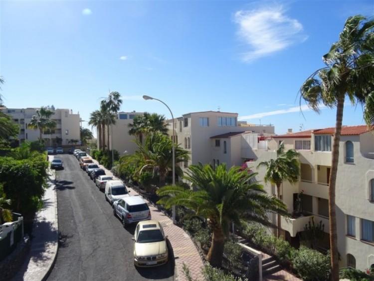 2 Bed  Flat / Apartment for Sale, Callao Salvaje, Tenerife - CS-57 16