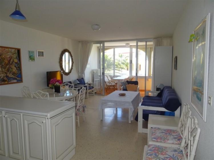 2 Bed  Flat / Apartment for Sale, Callao Salvaje, Tenerife - CS-57 2