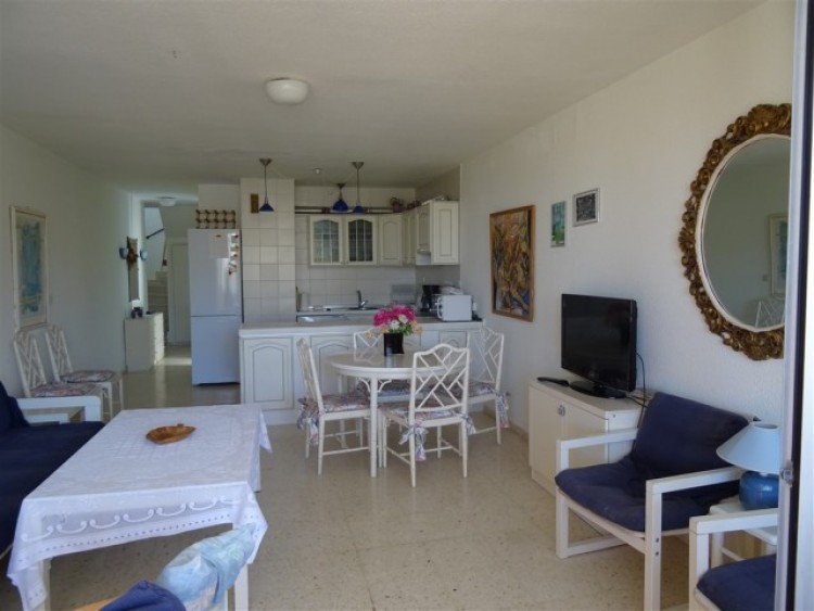 2 Bed  Flat / Apartment for Sale, Callao Salvaje, Tenerife - CS-57 4