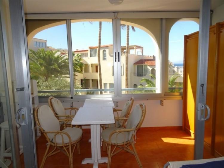 2 Bed  Flat / Apartment for Sale, Callao Salvaje, Tenerife - CS-57 5