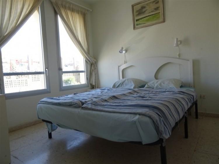 2 Bed  Flat / Apartment for Sale, Callao Salvaje, Tenerife - CS-57 8