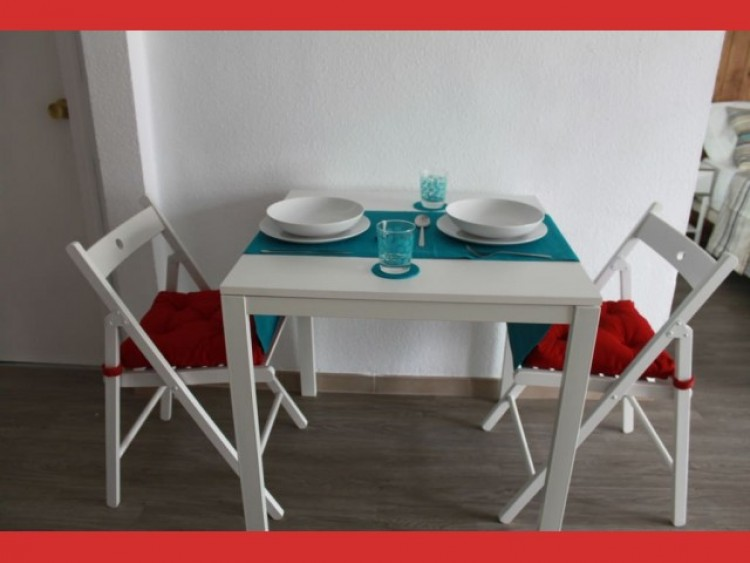 Flat / Apartment for Sale, Playa Paraiso, Tenerife - CS-85 14