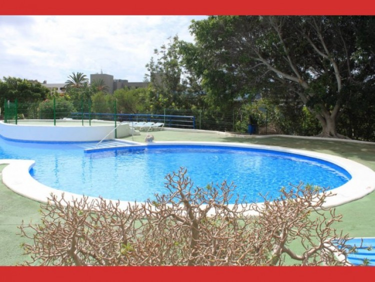 Flat / Apartment for Sale, Playa Paraiso, Tenerife - CS-85 17