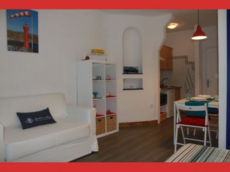 Flat / Apartment for Sale, Playa Paraiso, Tenerife - CS-85 4