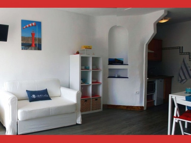 Flat / Apartment for Sale, Playa Paraiso, Tenerife - CS-85 7