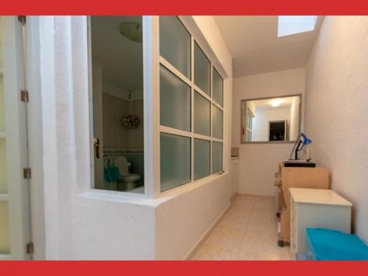 2 Bed  Villa/House for Sale, Callao Salvaje, Tenerife - CS-68 10