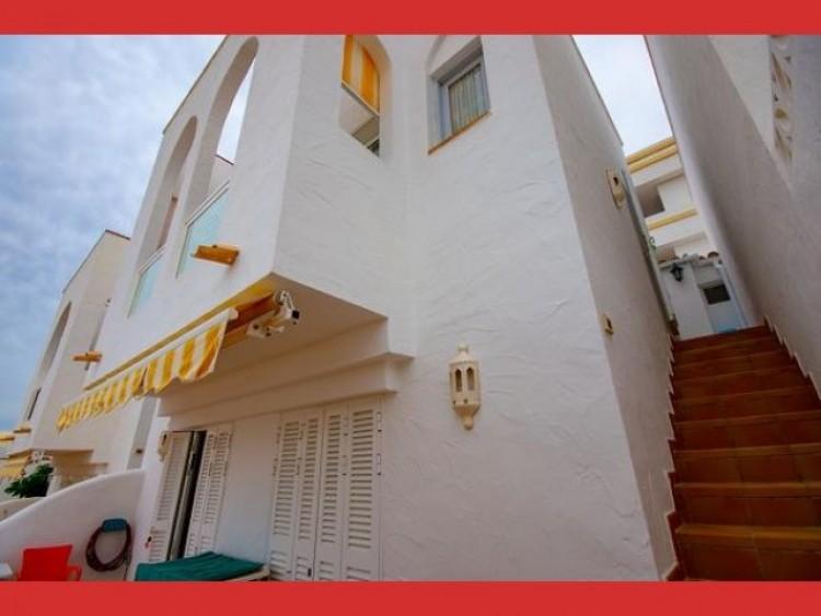 2 Bed  Villa/House for Sale, Callao Salvaje, Tenerife - CS-68 11