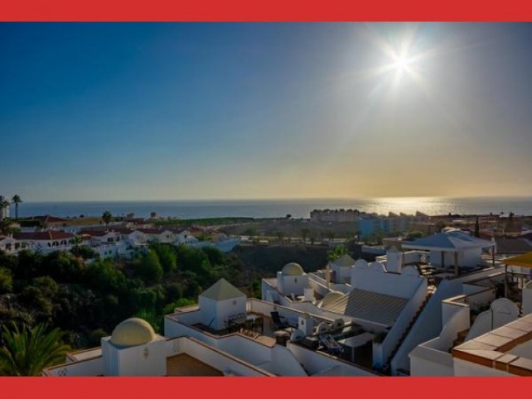 2 Bed  Villa/House for Sale, Callao Salvaje, Tenerife - CS-68 12