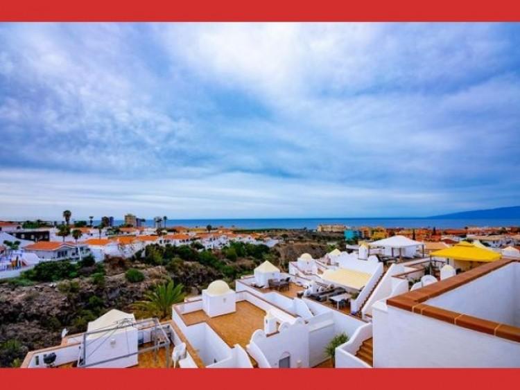 2 Bed  Villa/House for Sale, Callao Salvaje, Tenerife - CS-68 13