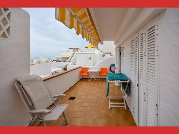 2 Bed  Villa/House for Sale, Callao Salvaje, Tenerife - CS-68 14