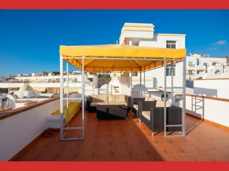 2 Bed  Villa/House for Sale, Callao Salvaje, Tenerife - CS-68 2