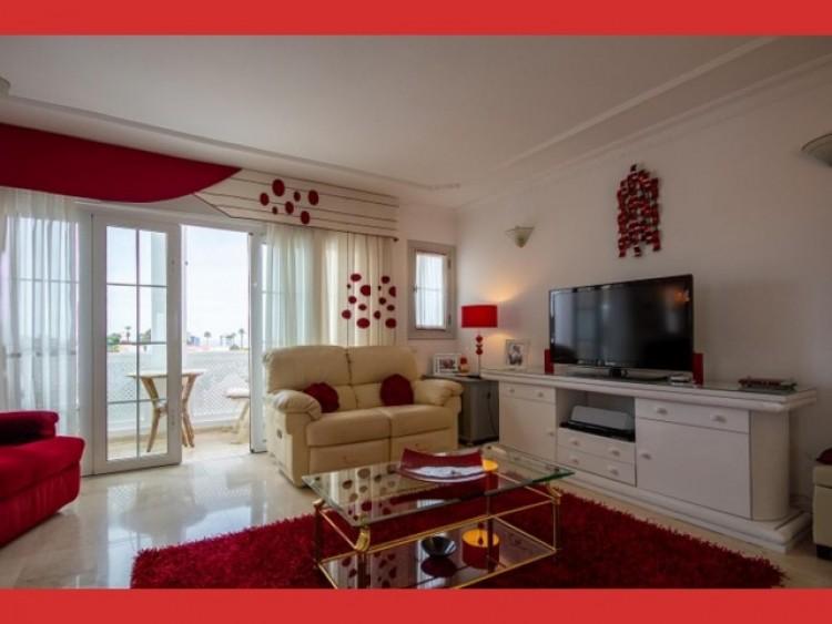 2 Bed  Villa/House for Sale, Callao Salvaje, Tenerife - CS-68 3