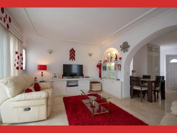 2 Bed  Villa/House for Sale, Callao Salvaje, Tenerife - CS-68 4