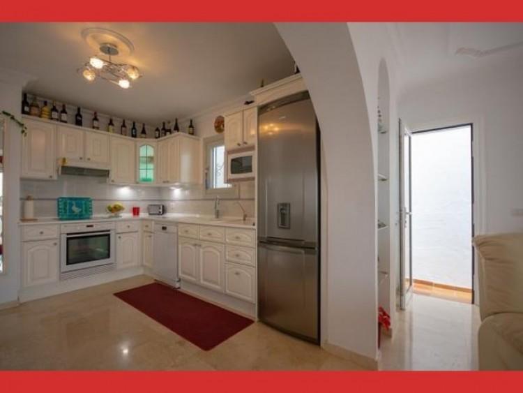 2 Bed  Villa/House for Sale, Callao Salvaje, Tenerife - CS-68 5