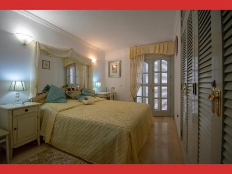 2 Bed  Villa/House for Sale, Callao Salvaje, Tenerife - CS-68 6