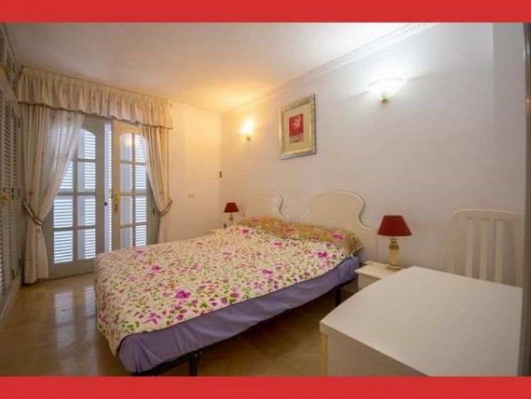 2 Bed  Villa/House for Sale, Callao Salvaje, Tenerife - CS-68 7
