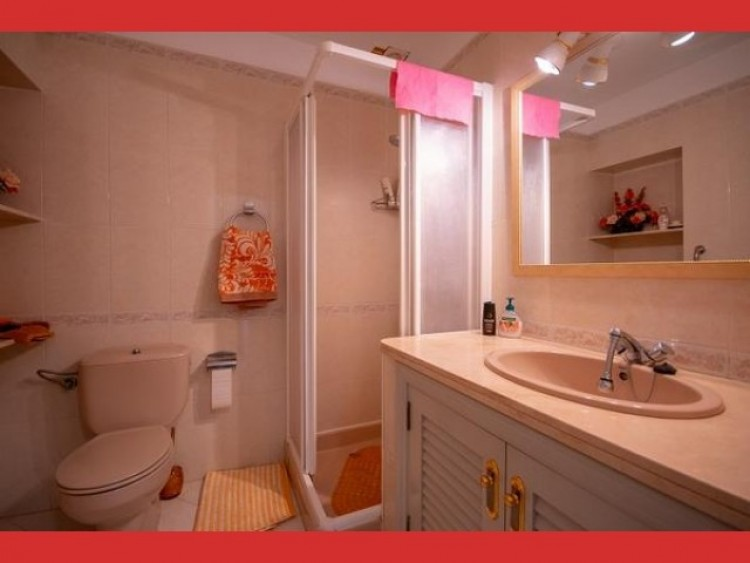 2 Bed  Villa/House for Sale, Callao Salvaje, Tenerife - CS-68 8
