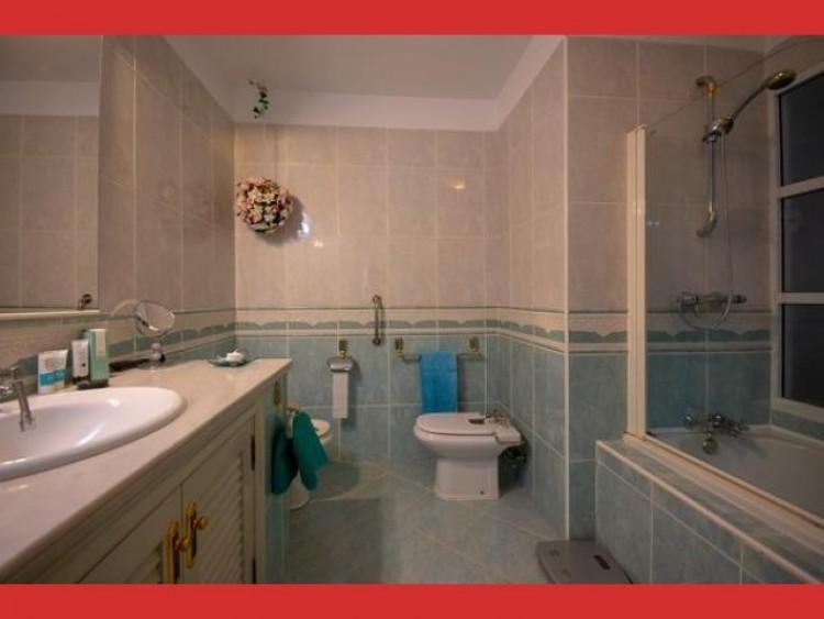 2 Bed  Villa/House for Sale, Callao Salvaje, Tenerife - CS-68 9