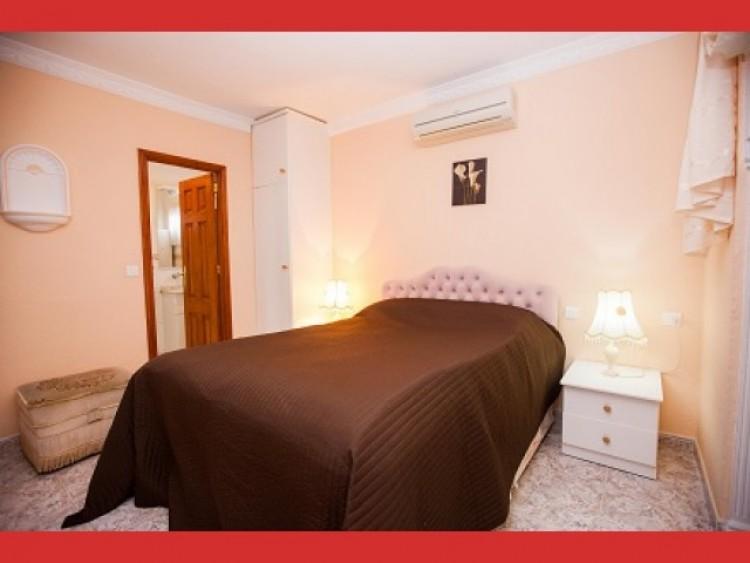 3 Bed  Villa/House for Sale, Callao Salvaje, Tenerife - CS-71 10