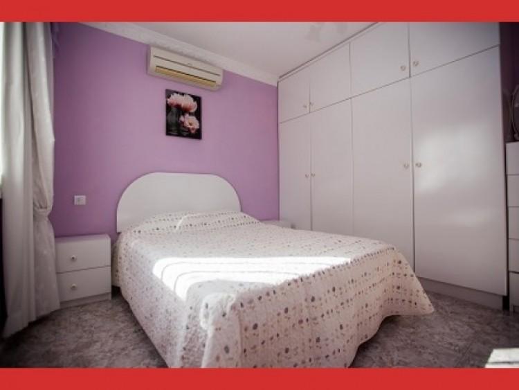 3 Bed  Villa/House for Sale, Callao Salvaje, Tenerife - CS-71 11