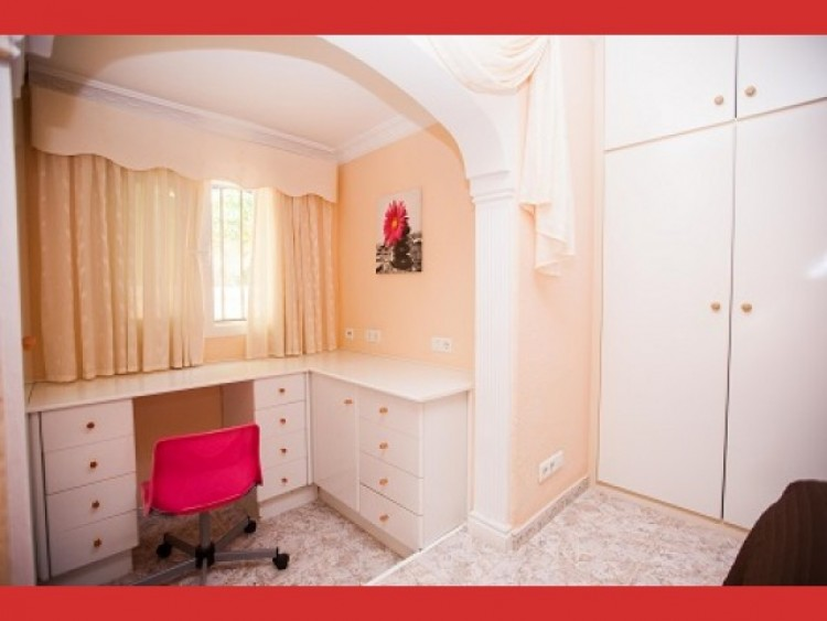 3 Bed  Villa/House for Sale, Callao Salvaje, Tenerife - CS-71 12