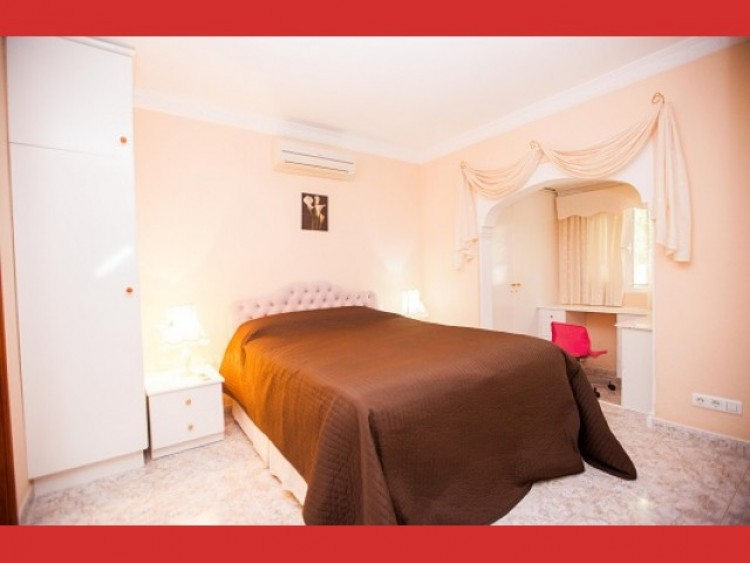 3 Bed  Villa/House for Sale, Callao Salvaje, Tenerife - CS-71 13