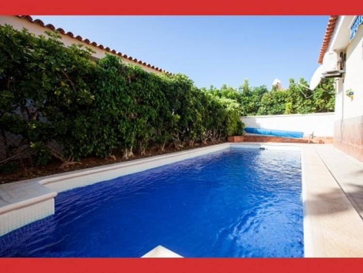 3 Bed  Villa/House for Sale, Callao Salvaje, Tenerife - CS-71 2