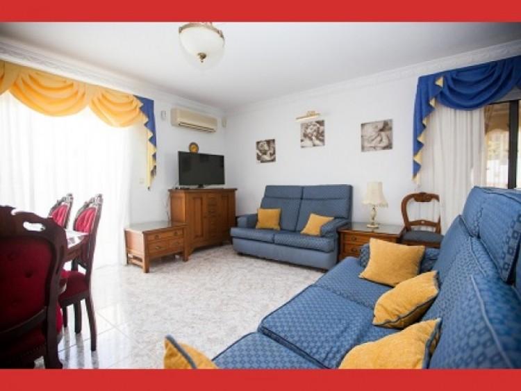3 Bed  Villa/House for Sale, Callao Salvaje, Tenerife - CS-71 3