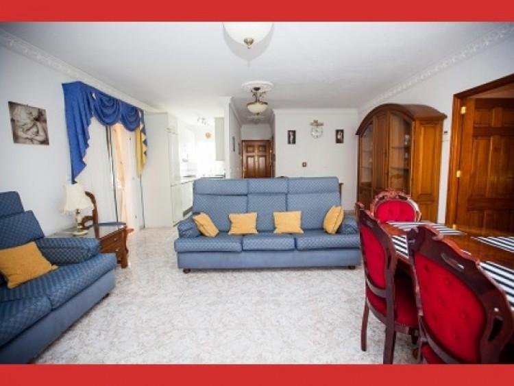3 Bed  Villa/House for Sale, Callao Salvaje, Tenerife - CS-71 4