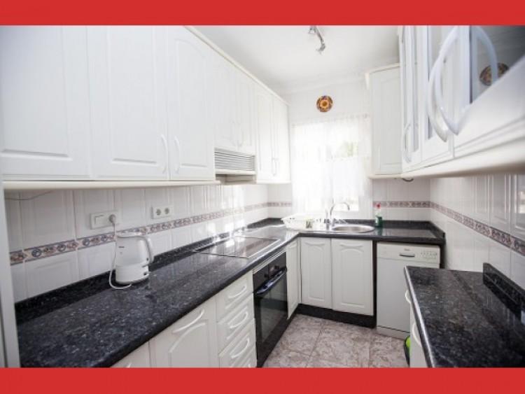 3 Bed  Villa/House for Sale, Callao Salvaje, Tenerife - CS-71 5