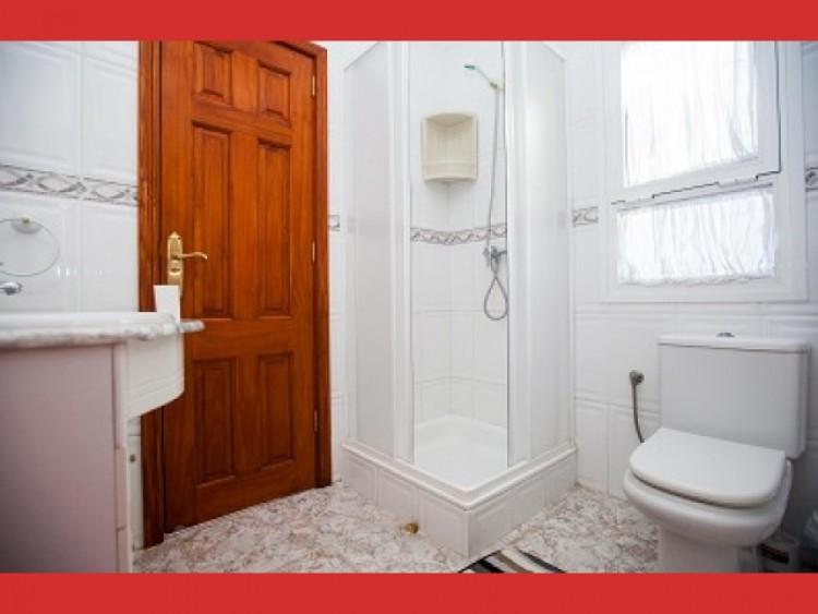 3 Bed  Villa/House for Sale, Callao Salvaje, Tenerife - CS-71 7