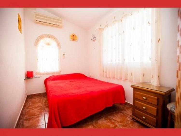 3 Bed  Villa/House for Sale, Callao Salvaje, Tenerife - CS-71 9