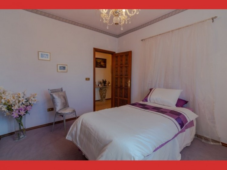4 Bed  Villa/House for Sale, Callao Salvaje, Tenerife - CS-74 10