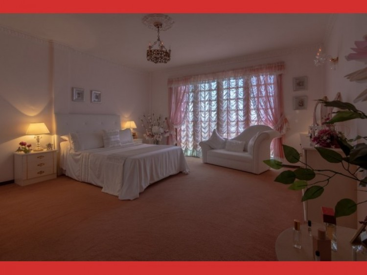 4 Bed  Villa/House for Sale, Callao Salvaje, Tenerife - CS-74 13